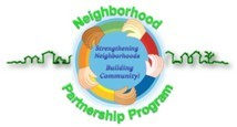 Neighborhood_Partnership_Prgram_logo.png